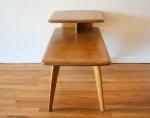 heywood-wakefield-2-tiered-table-4
