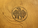 heywood-wakefield-2-tiered-table-5