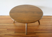 heywood-wakefield-round-coffee-table-2