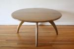 heywood-wakefield-round-coffee-table-3