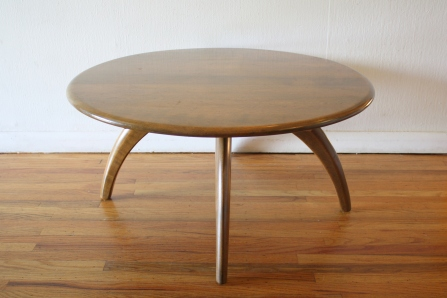 heywood-wakefield-round-coffee-table-3