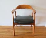 mcm-arm-chair-2