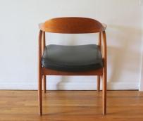 mcm-arm-chair-4jpg