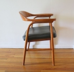 mcm-arm-chair-5