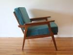 mcm-arm-chair-with-teal-velvet-3