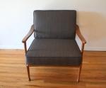 mcm-arm-lounge-chair-with-slate-gray-tweed-2