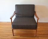 mcm-arm-lounge-chair-with-slate-gray-tweed-2