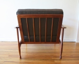 mcm-arm-lounge-chair-with-slate-gray-tweed-4