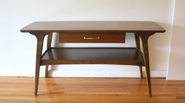 mcm console table 1.JPG