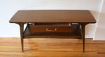 mcm-console-table-2