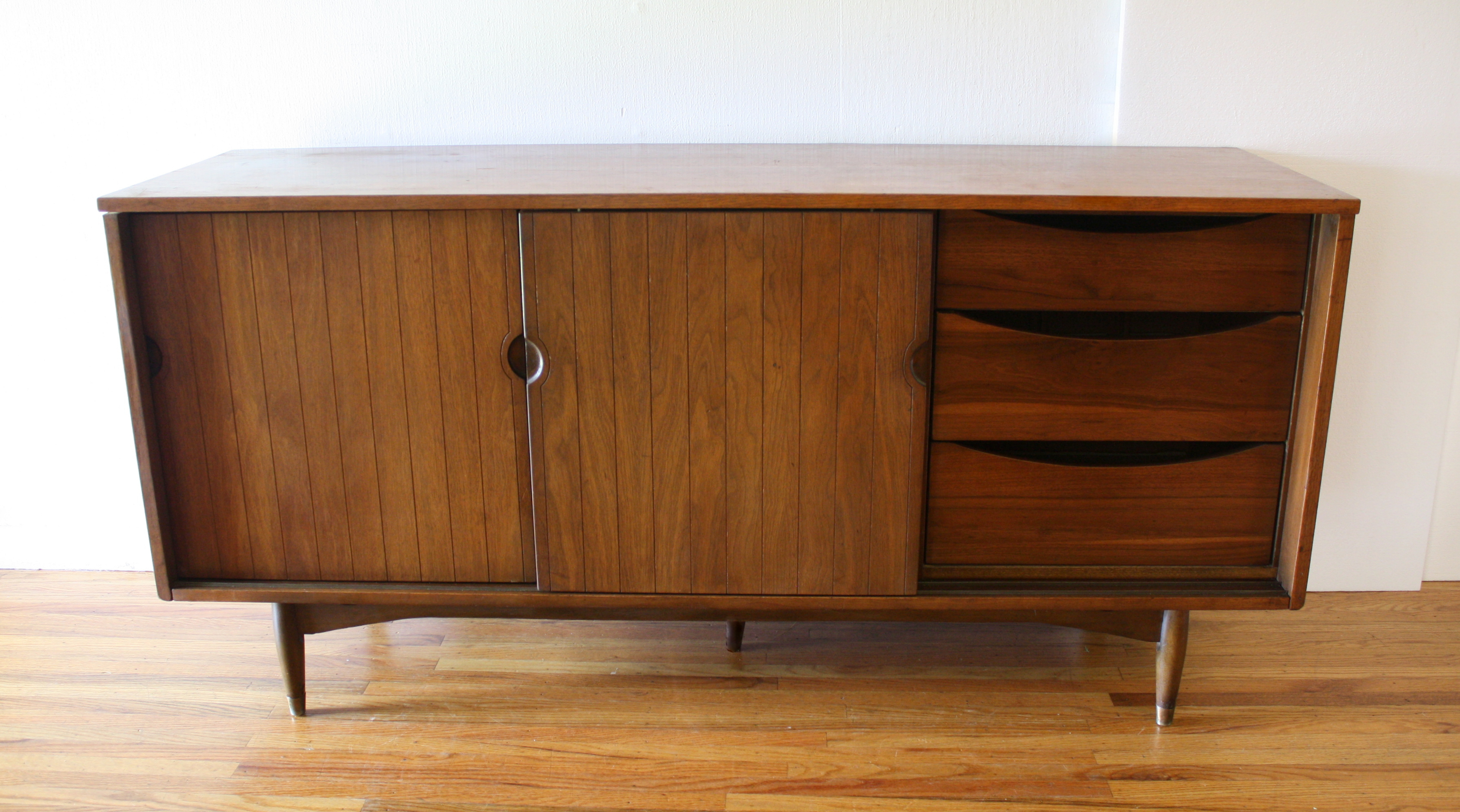 mcm-credenza-with-sliding-door-cabinets-1