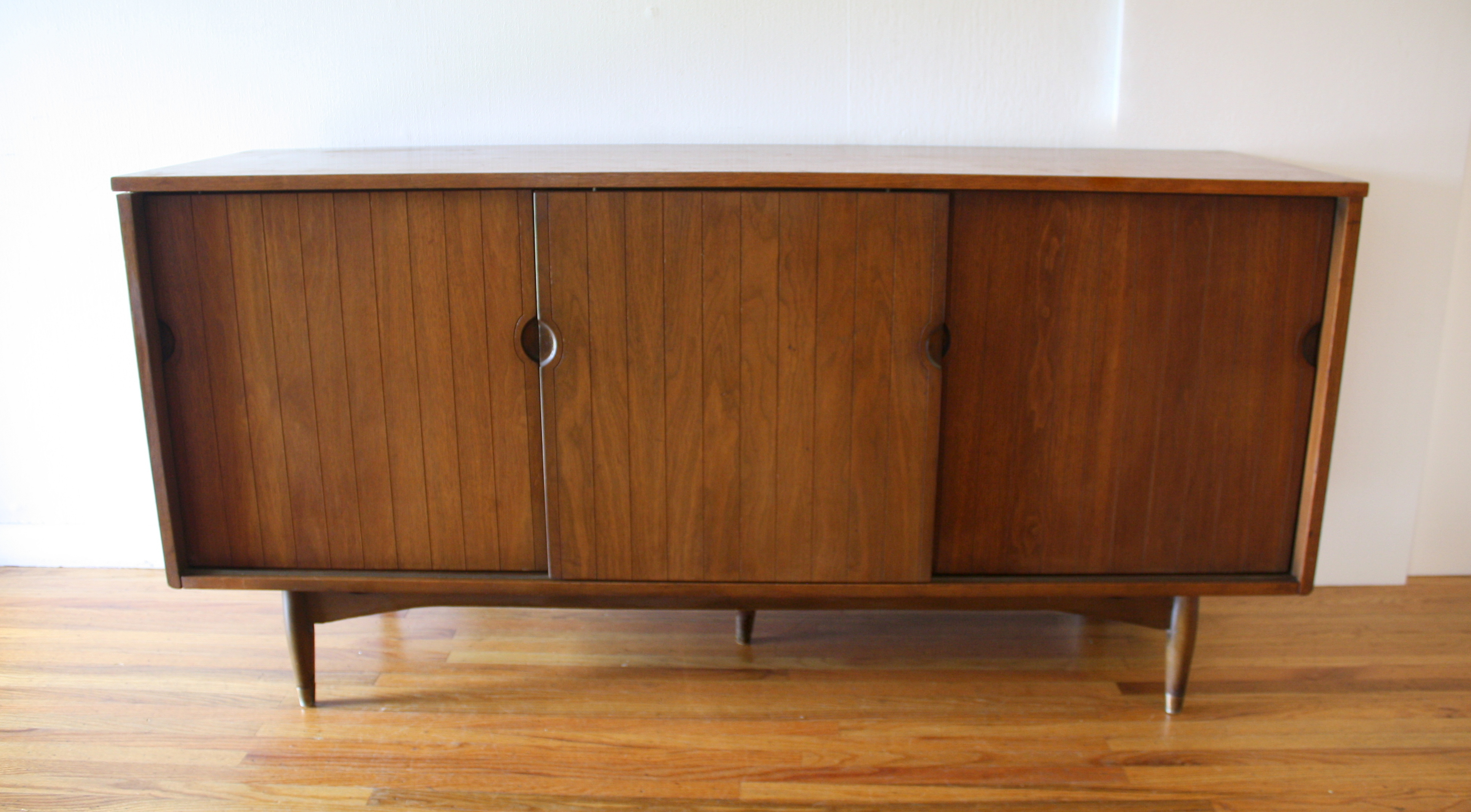 mcm-credenza-with-sliding-door-cabinets-4