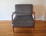 mcm-elephant-gray-chair-3
