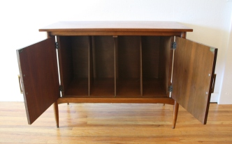 mcm-floating-record-cabinet-2