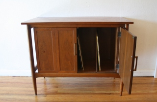 mcm-floating-record-cabinet-3