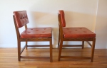 mcm-pair-of-poppy-red-chairs-2