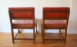 mcm-pair-of-poppy-red-chairs-3