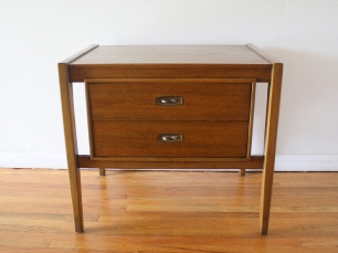 drexel-side-end-table-nightstand1