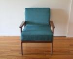 mcm-arm-chair-with-teal-velvet-2