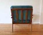 mcm-arm-chair-with-teal-velvet-4