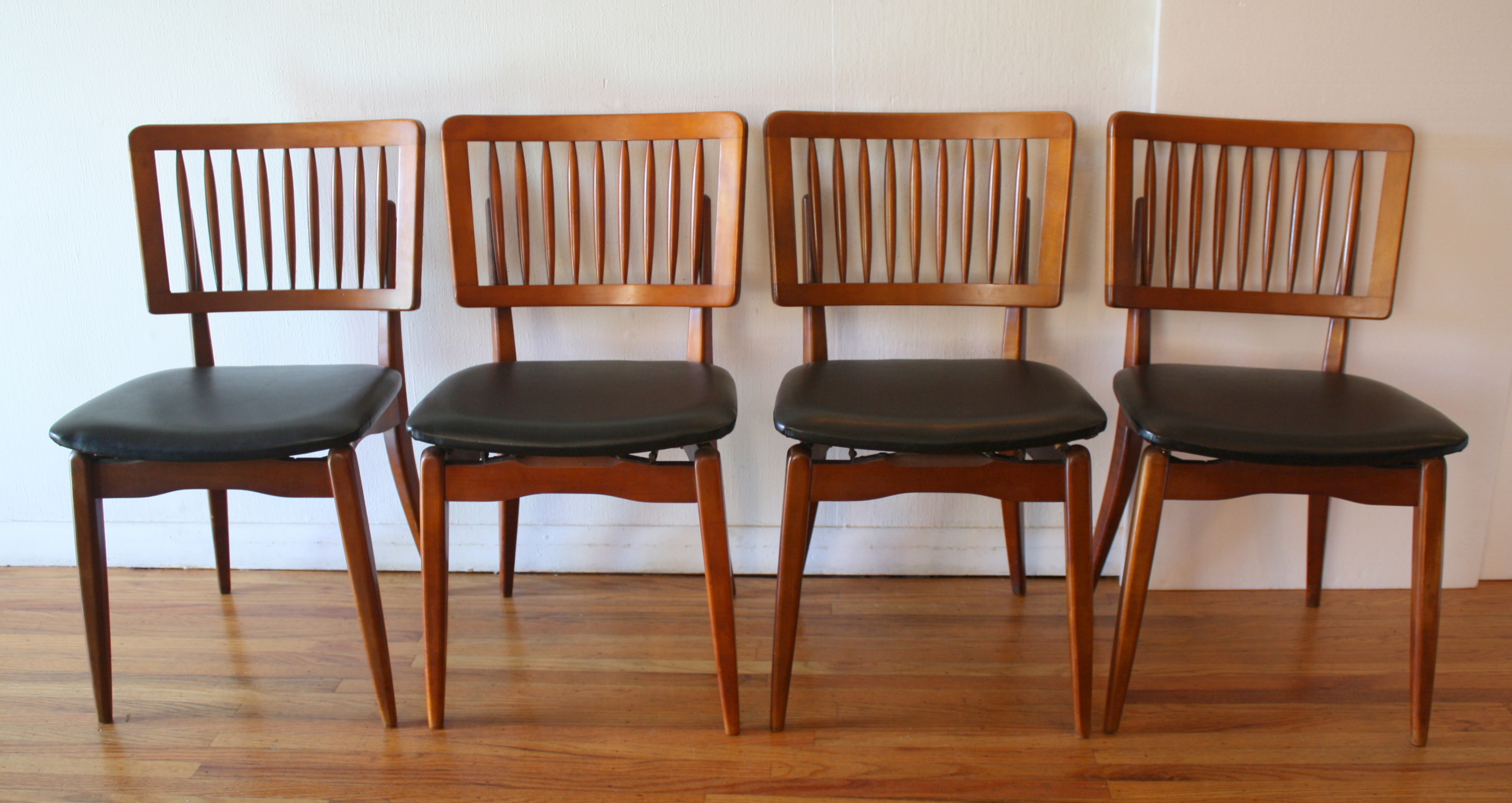 Stakmore Chairs 1.JPG