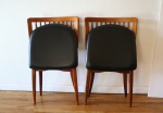 stakmore-chairs-2