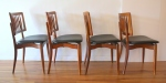 stakmore-chairs-3