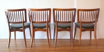 stakmore-chairs-4