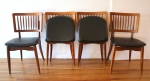 stakmore-chairs-5