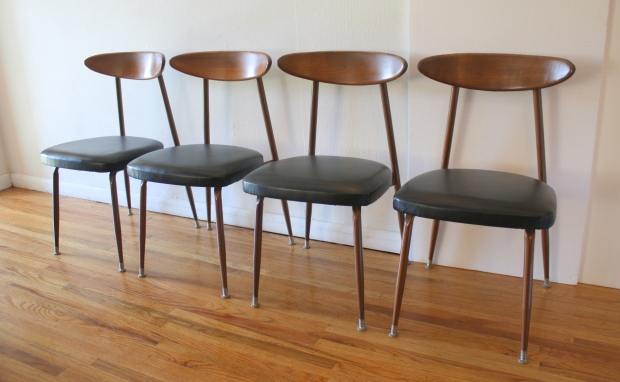 Viko chairs 1.JPG