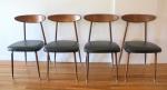 viko-chairs-2