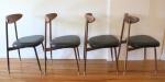viko-chairs-3