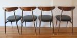 viko-chairs-4