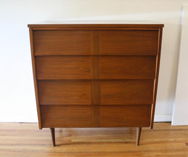 ward-tall-dresser-1