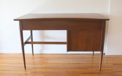 bassett-surfboard-desk-4