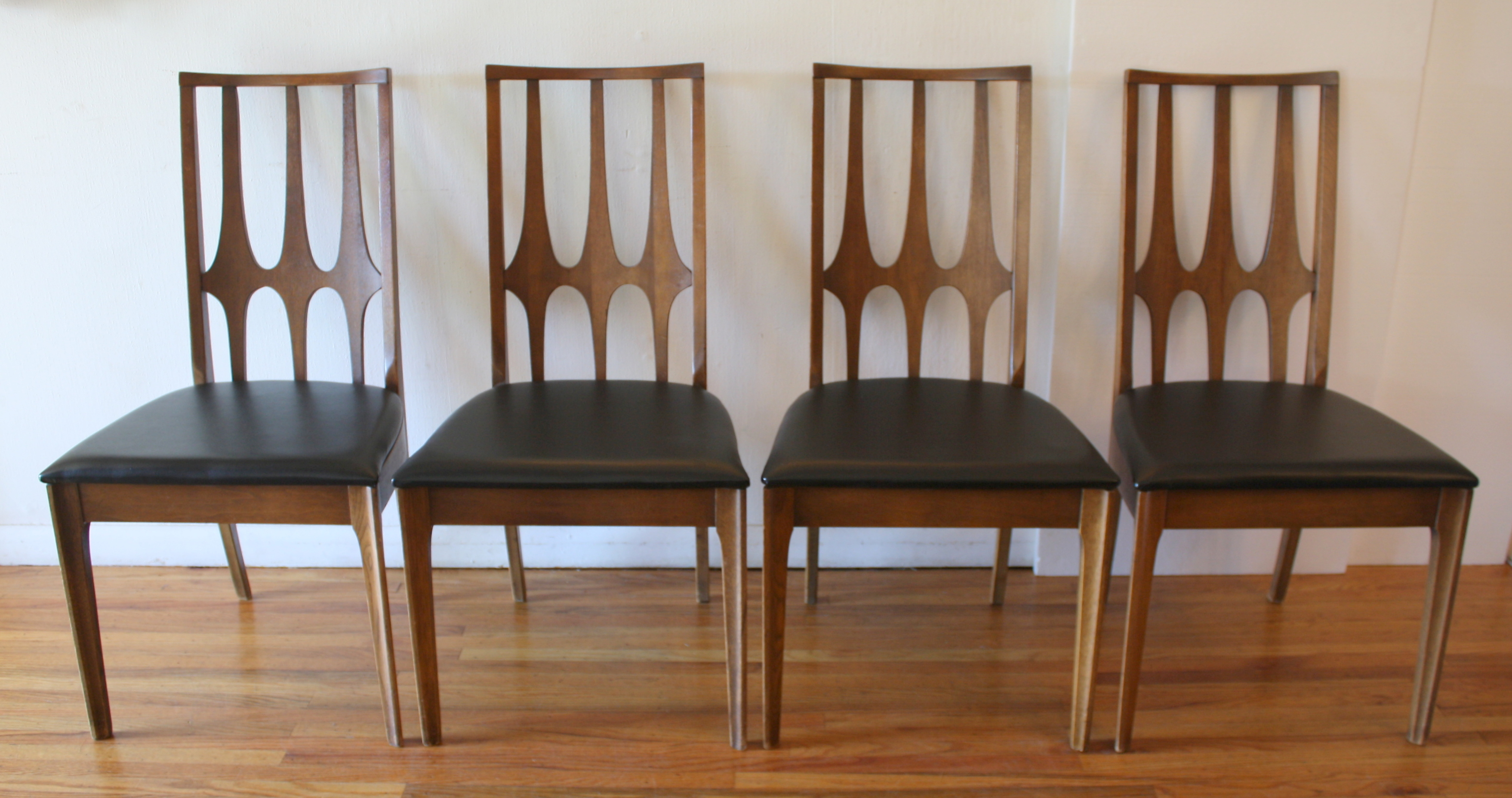 Brasilia chairs.JPG