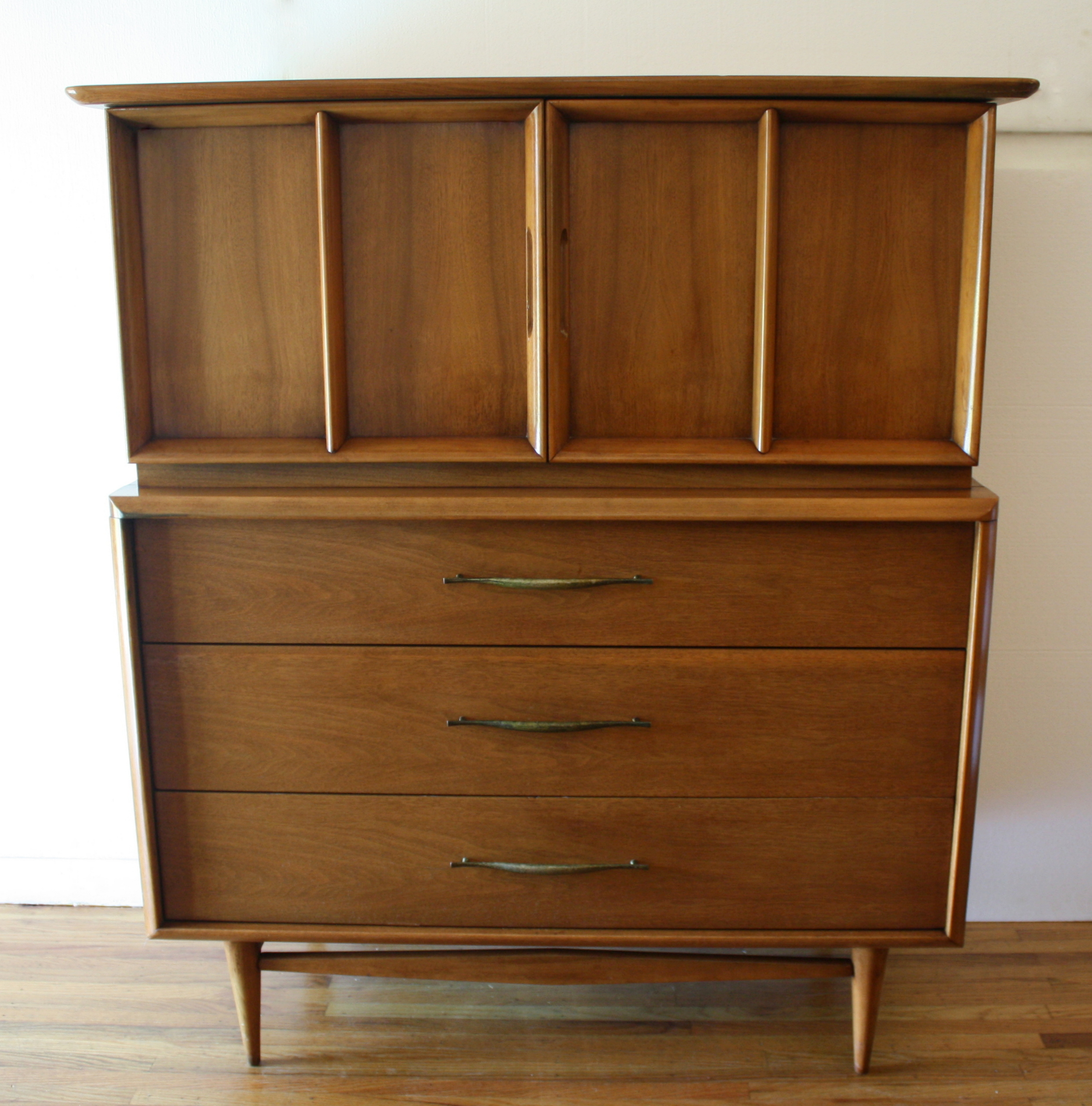 Kent Coffey Foreteller tall dresser armoire 1.JPG