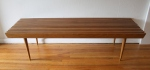 mcm-long-slatted-coffee-table-bench-1