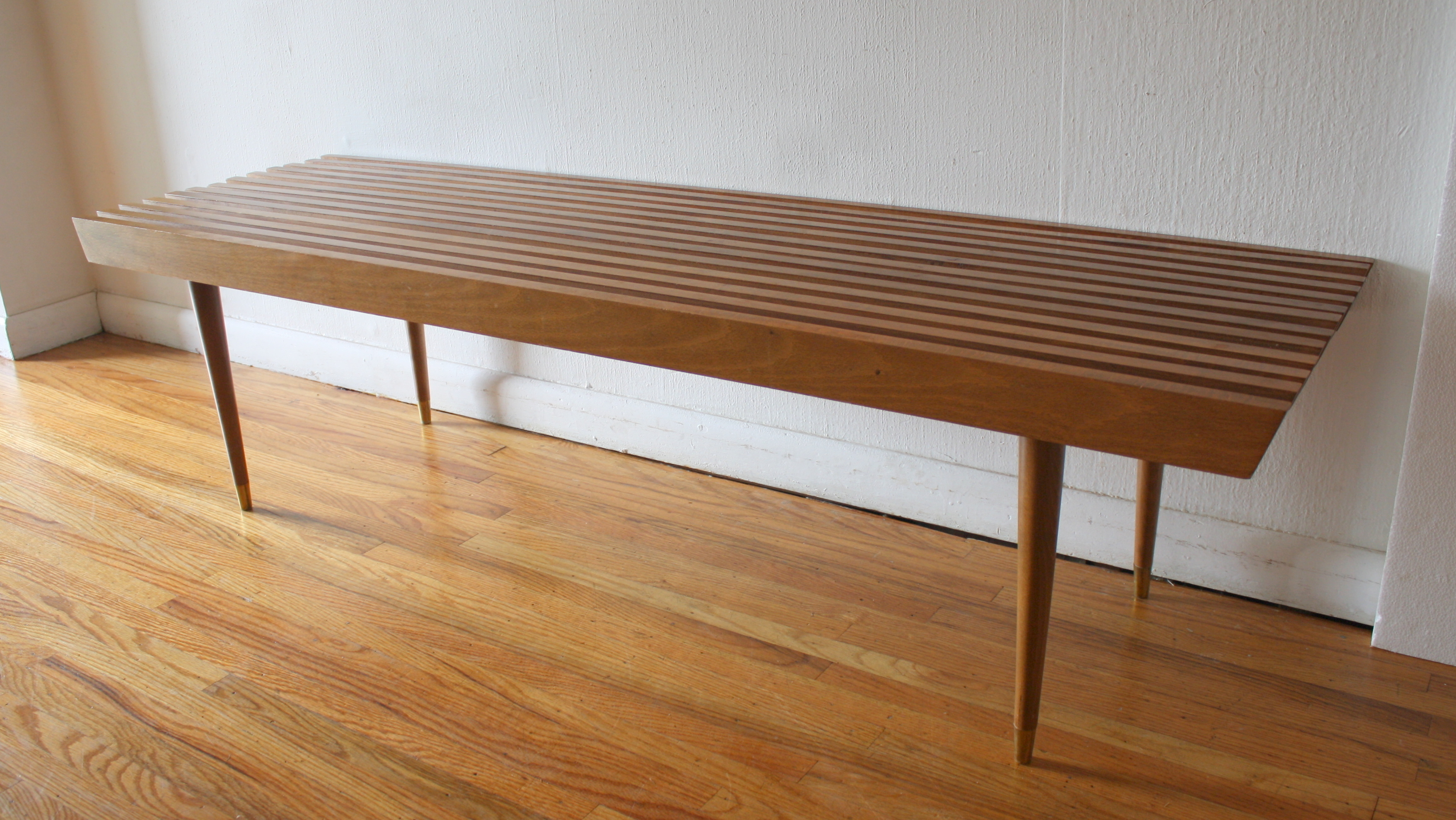 mcm-long-slatted-coffee-table-bench-2