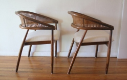 mcm-pair-of-rattan-chairs-2