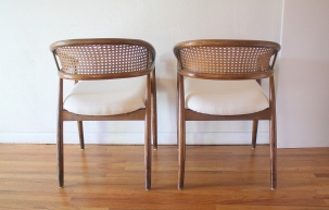 mcm-pair-of-rattan-chairs-3