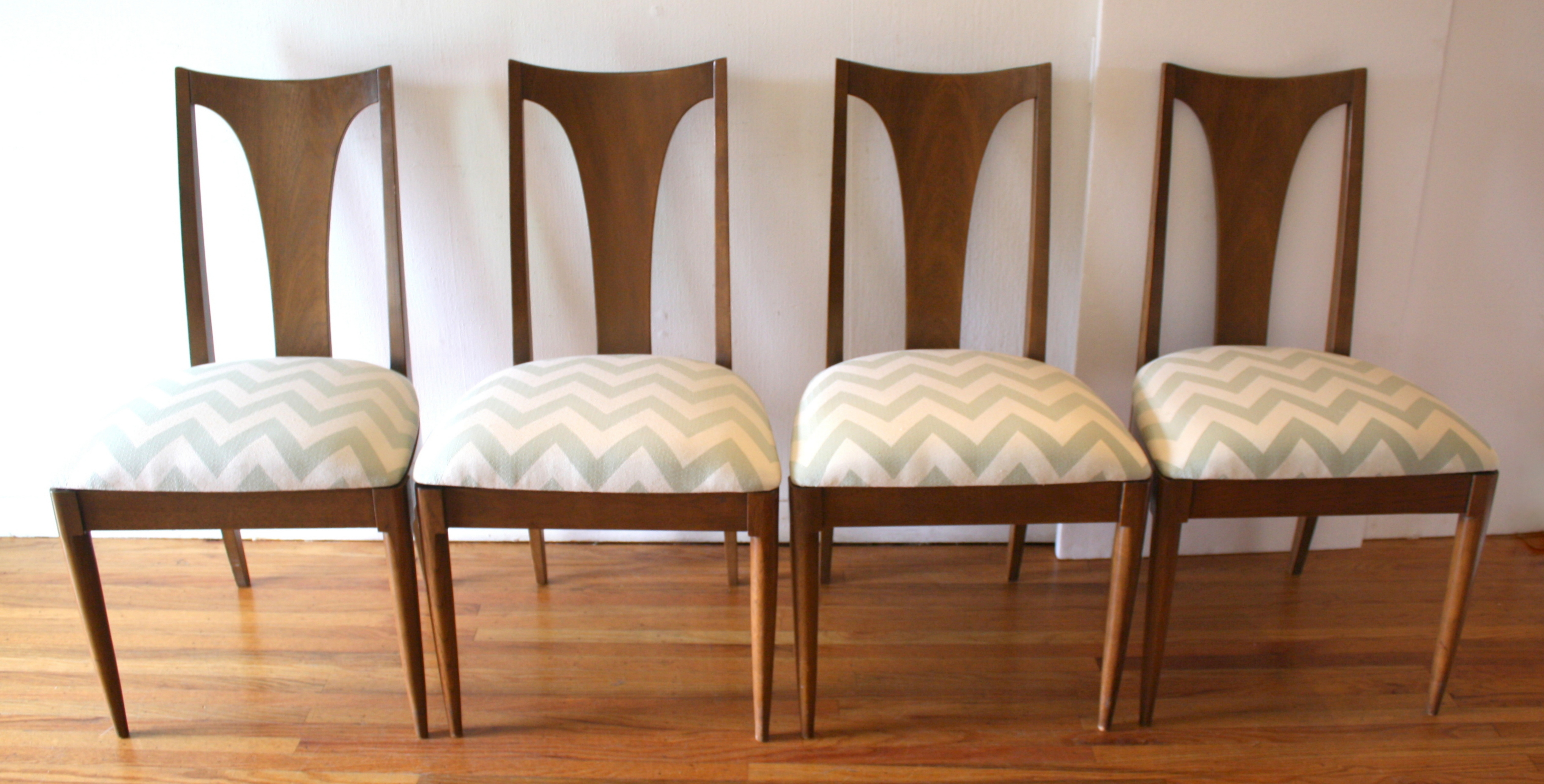 brasilia-dining-chairs-aqua-chevron-1