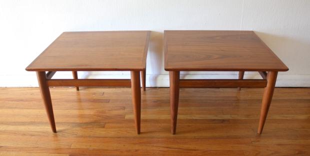 henrdon-side-end-tables-1
