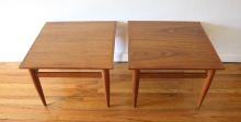 henrdon-side-end-tables-2