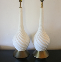 mcm-pair-of-white-spiral-lamps