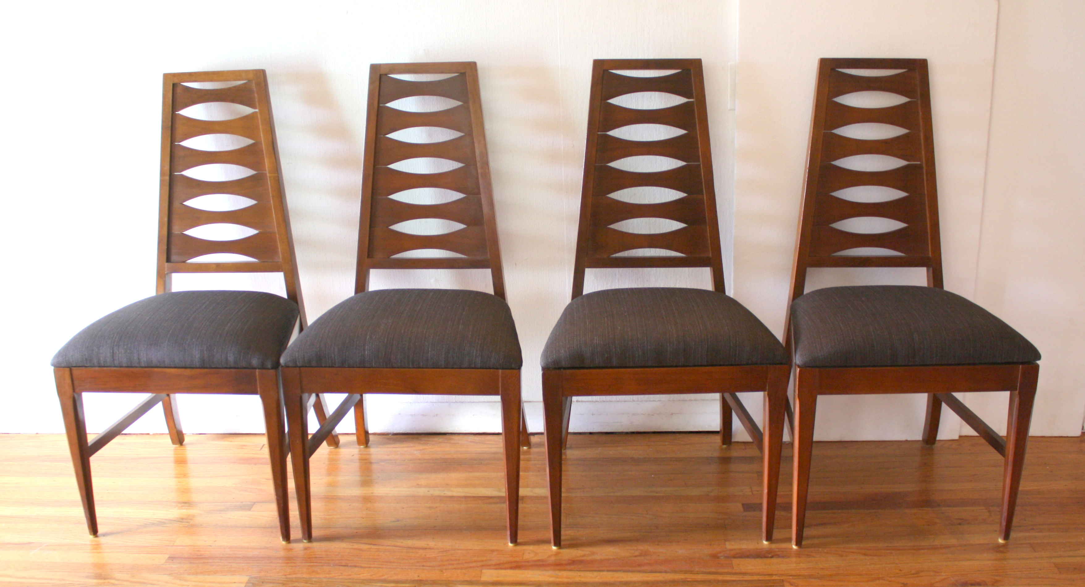 mcm-young-dining-chairs-salte-tweed-1