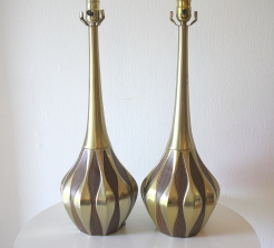 pair-of-brass-and-wood-lamps-1