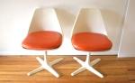 burke-chairs-1