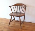 conant-ball-chair-2