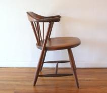 conant-ball-chair-3